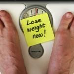 健康コラム からだにやさしい生活④ 「毎日3度の食事は、健康には逆効果?」