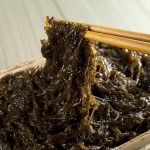 慶大、海藻粘質成分「フコイダン」の抗がん作用の一端解明|日刊工業新聞